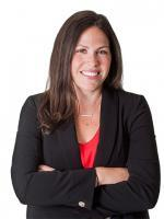 Julie Sullivan, Greenberg Traurig Law Firm, Healthcare Law Attorney, Denver