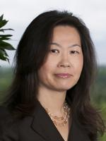 Suna Lee, Wilson Elser Law Firm, Product Liability Attorney