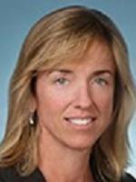 Susan Smith, Andrews Kurth Law Firm, Trademark Litigation Attorney