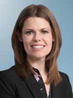 Susan E. Egeland Corporate Litigation Attorney Faegre Drinker Biddle & Reath Dallas, TX