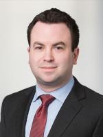 Steven Sutro, Proskauer Law Firm, ERISA Litigation Attorney