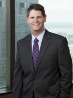 Kevin Sutton Corporate Lawyer Hill Ward Henderson