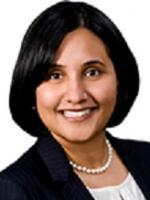 Taruna Garg, Commercial Litigator, Murtha Cullina