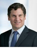 Legal, Business, Gary Tashjian, Tax Attorney, Proskauer Law Firm