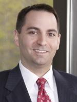 Gregg Tatarka, Wilson Elser Law Firm, Product Liability Attorney