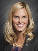 Taylor Hunter, Barnes Thornburg Law Firm, Labor and Employment Attorney