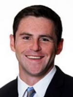 Terence J. Brunau, Murtha Cullina, Business Torts Lawyer, Commercial Litigation Attorney