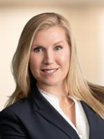 Terese Connolly Employment Lawyer Barnes Thornburg Chicago Law Firm