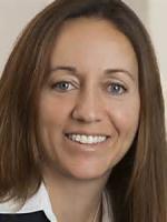 Jessica Collier, Wilson Elser Moskowitz, complex crisis management attorney, product contamination lawyer, directors liability legal counsel