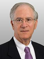 Theodore Garrett, Energy and environmental attorney, Covington