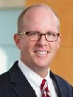 Thomas Linthorst, Morgan Lewis, labor and employment attorney