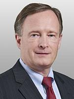 Thomas O. Barnett, Covington Burling, Litigation Attorney