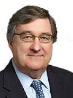 Thomas M. Daniells, Murtha Cullina, land use planning Attorney, commercial financing lawyer