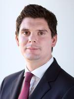 Jack R. Thorne, International Disputes, Litigation Lawyer, Squire Patton Boggs, London Law Firm