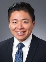 Timothy Kim, Sheppard Mullin Law Firm, Los Angeles, Labor and Employment Law Attorney