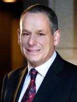 Tom Anderton Intellectual Property & Technology Attorney Squire Patton Boggs San Francisco, CA
