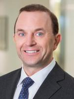 Trevor T. Garmey Government Investigations Attorney Squire Patton Boggs Washington DC