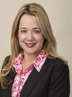 Vicky Tsilas, Ballard Spahr Law Firm, Washington DC, Tax Law Attorney