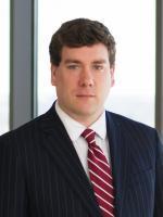 Nolan Tully, Insurance lawyer,Drinker Biddle