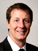 Mike R. Turner, Intellectual Property & Technology Transactions attorney, Neal Gerber law firm