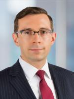 Tyler Forni Tax Attorney