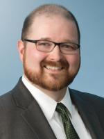 Tyler A. Young Litigation Attorney Faegre Drinker Biddle & Reath Minneapolis, MN