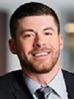 William Uhr, Andrews Kurth Law Firm, Patent Litigation Attorney