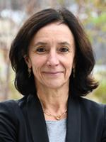 Véronique Collin Financial Attorney