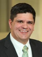 Vid R. Bhakar Intellectual Property Attorney Squire Patton Boggs Palo Alto, CA