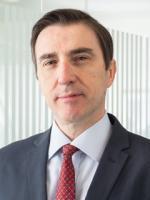 Fabrizio Vismara Tax Attorney Squire Patton Boggs Milan, Italy