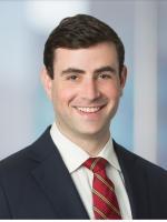 Jeffrey H Warshafsky, Proskauer Law firm, Litigation Attorney