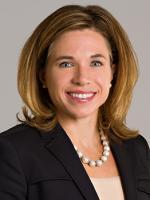 Kimberly Warshawsky, Ballard Spahr Law Firm, Phoenix, Intellectual Property Attorney