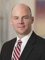 Kevin McCart, Squire Patton Boggs Law Firm, Washington DC, Corporate and Litigation Law Attorney