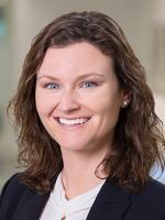 Lauren Brown International Trade Associate Squire Patton Boggs Washington DC