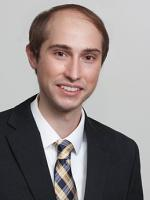 Casey G Watkins, Product Liability Attorney, Class Action, Litigation, New Jersey, Ballard Spahr Law FIrm