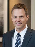 Zachary Watt Corporate Attorney Hill Ward Henderson