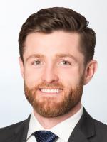 Joshua Watts Corporate Finance Law Clerk Proskauer Law Firm
