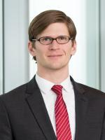 Nicholas Wendland Attorney Chicago