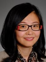 Wenhua Yu, Foley Lardner Law Firm, Intellectual Property and Patent Attorney