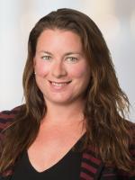 Jennifer Wexler, Proskauer Law Firm, Immigration Attorney