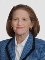 Kathryn Wheeler Knowledge Management Lawyer Jackson