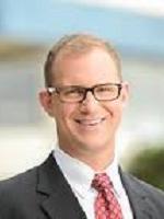 William Thompson, litigation lawyer, varnum