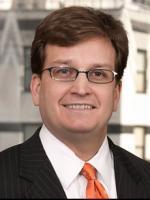 William Behr Corporate Finance Attorney Wilson Elser