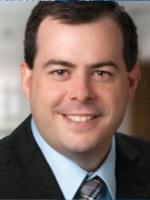 William Sweeney Employment Attorney Polsinelli