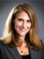 Tina Winer, Securities & Commodities Litigation, Neal Gerber Eisenberg, Partner