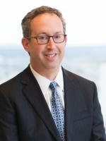 David Woolf, Drinker Biddle Law Firm, Philadelphia, Labor and Employment Litigation Attorney