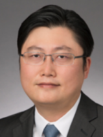 Jihwang Yeo Patent Attorney Foley & Lardner