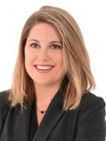 Alyse A. Young Financial Attorney Womble Bond Dickinson Winston-Salem, NC
