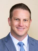 Christopher D. Yvars Personal Injury litigation Attorney Wilson Elser law Firm Colorado