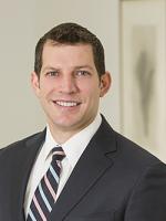 D. Zachary Adams Government Investigations & White Collar Attorney Squire Patton Boggs Washington DC